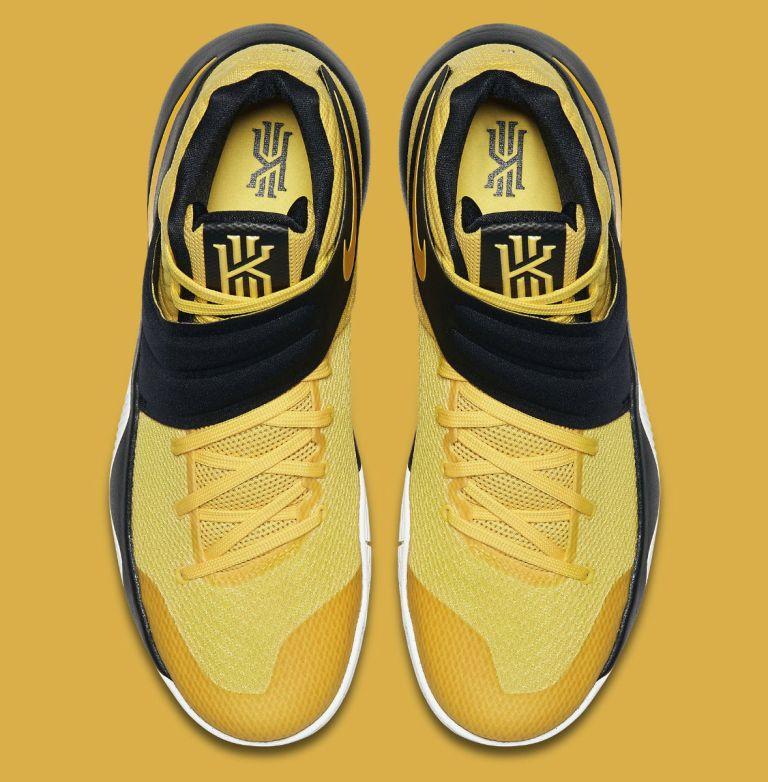 nike-kyrie-2-australia-yellow-5_igp1cs.jpg