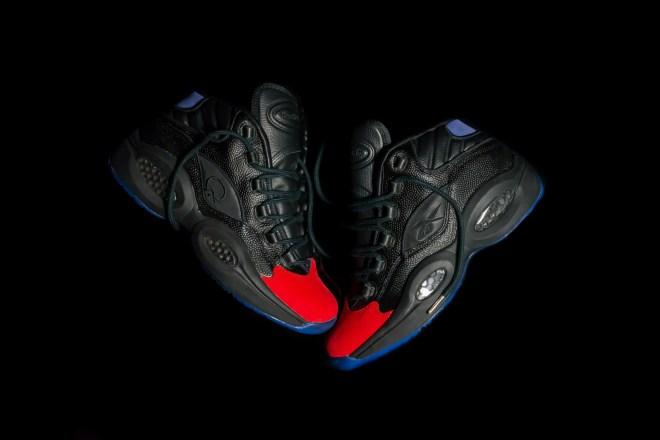 packer-shoes-allen-iverson-reebok-question-curtain-call-1.jpg