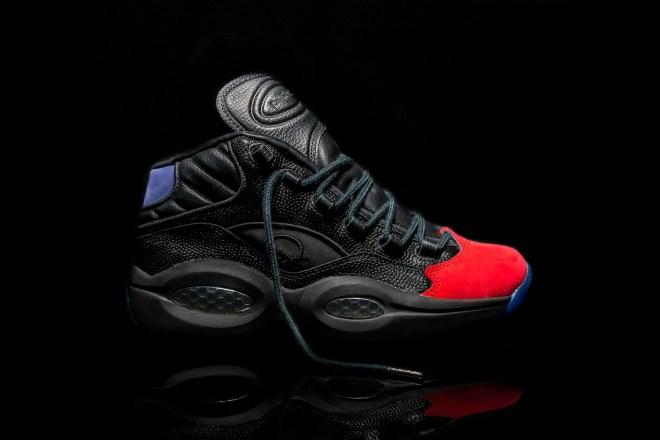 packer-shoes-allen-iverson-reebok-question-curtain-call-2.jpg