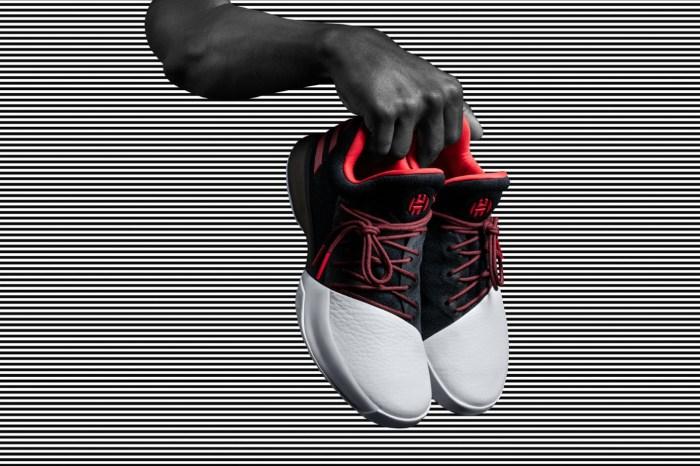 adidas-harden-vol-1-1.jpg