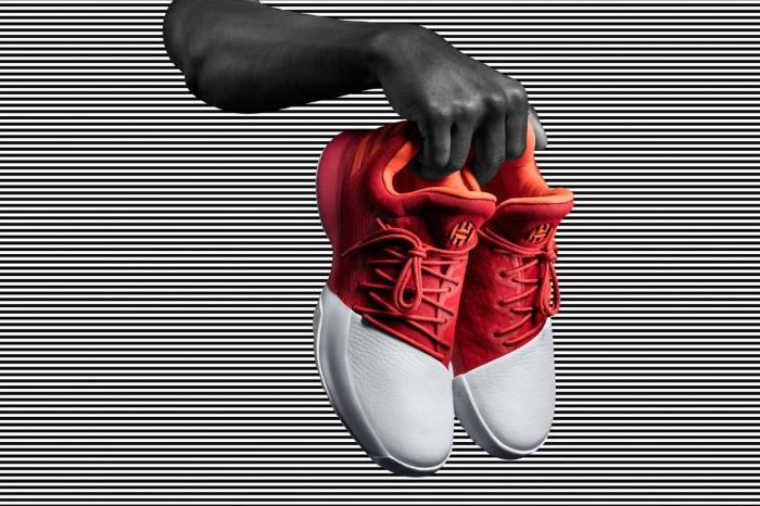 adidas-harden-vol-1-2.jpg