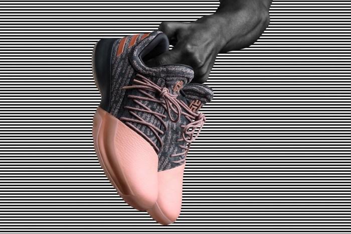 adidas-harden-vol-1-4.jpg