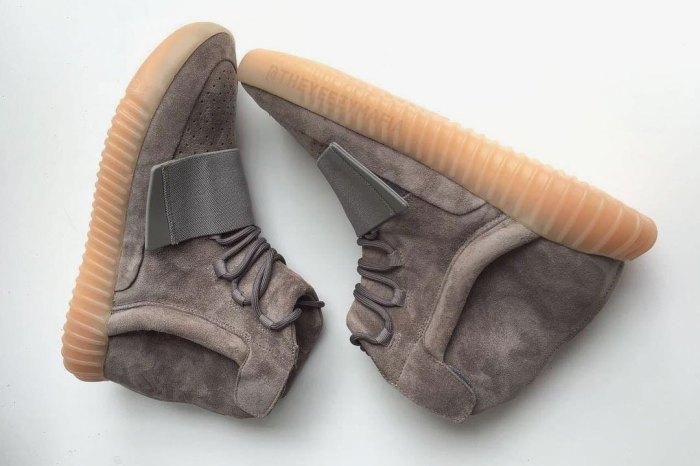 adidas-yeezy-boost-750-light-brown-release-1.jpg