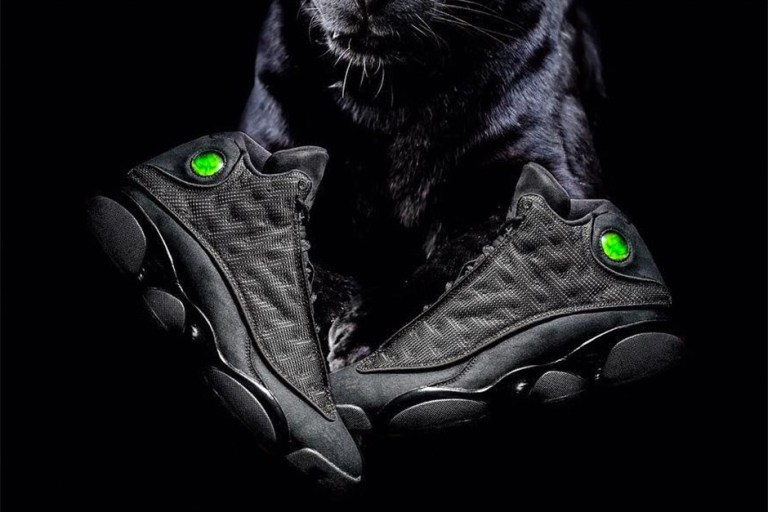 air-jordan-13-black-cat-1.jpg
