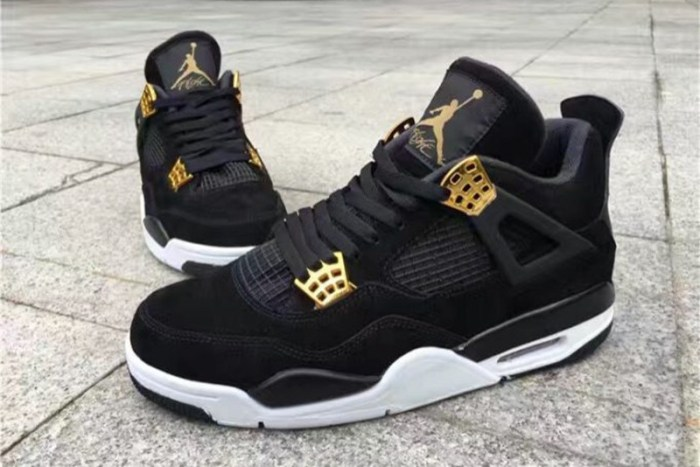 air-jordan-4-royalty-1.jpg