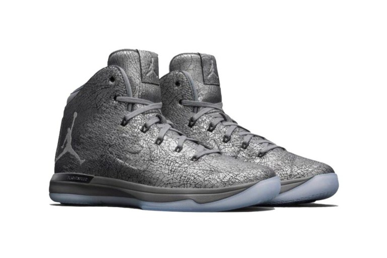 air-jordan-xxxi-battle-grey-1.jpg