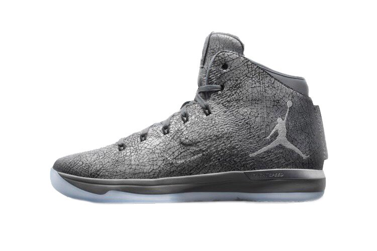 air-jordan-xxxi-battle-grey-2.jpg
