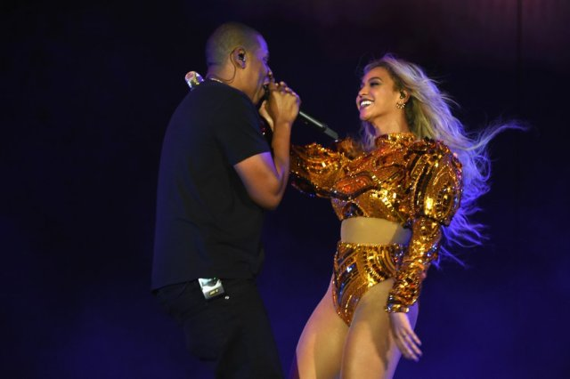 beyonce-jay-z-formation-world-tour-concert-2016