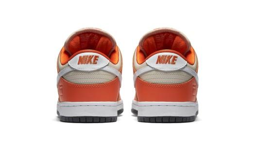 nike-sb-dunk-low-shoebox-1_dmynn0.jpg