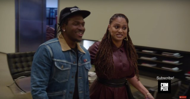 pusha-t-ava-duvernay-13th