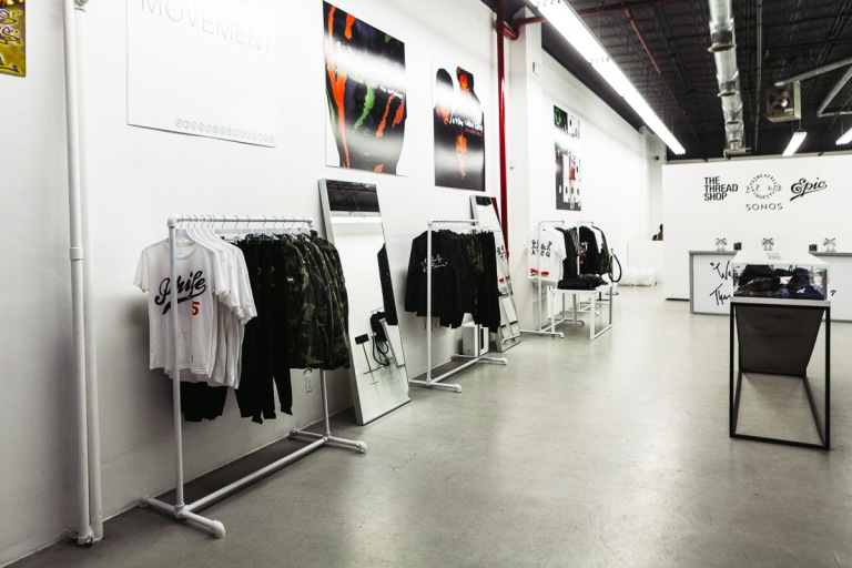 A-Tribe-Called-Quest-NYC-Pop-Up-4.jpg