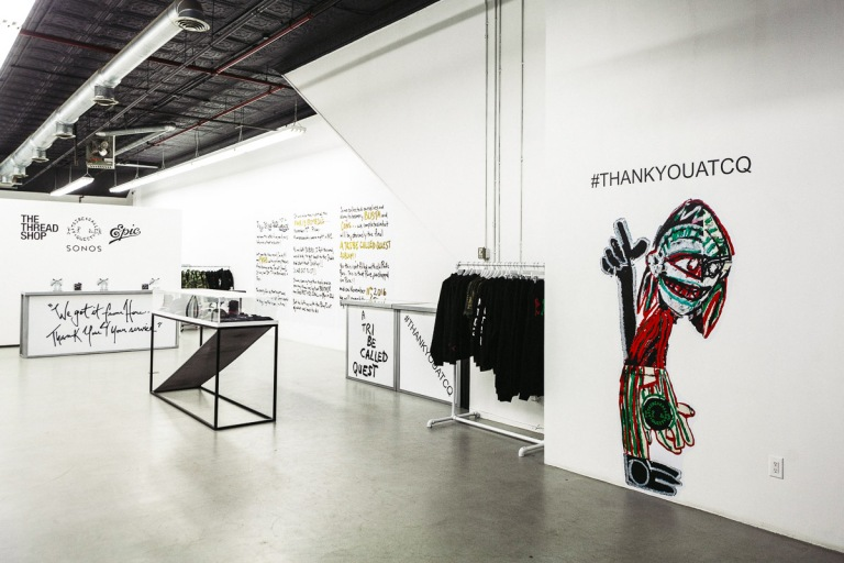 A-Tribe-Called-Quest-NYC-Pop-Up-5.jpg