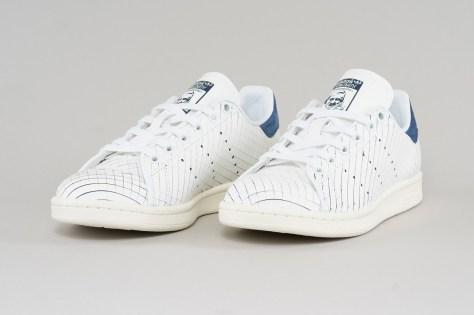 adidas-stan-smith-sliced-leather-2.jpg