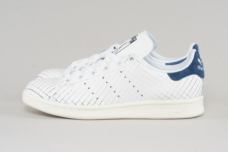 adidas-stan-smith-sliced-leather-3.jpg