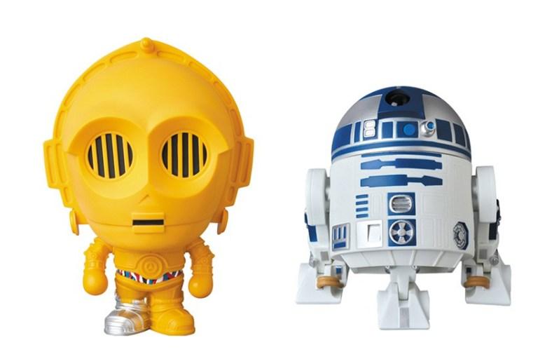 bape-medicom-toy-star-wars-figures-r2d2-c3p0-1.jpg