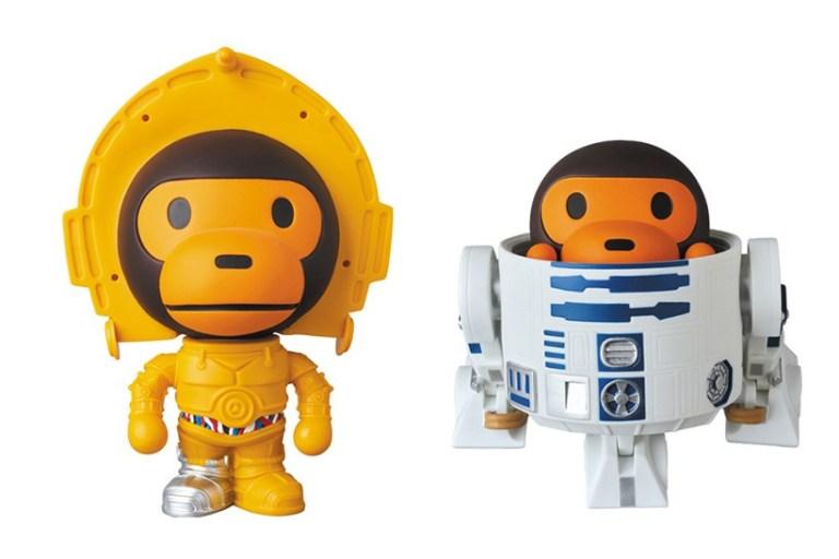 bape-medicom-toy-star-wars-figures-r2d2-c3p0-2.jpg