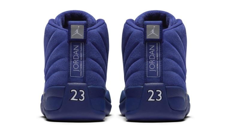 blue 127.jpg