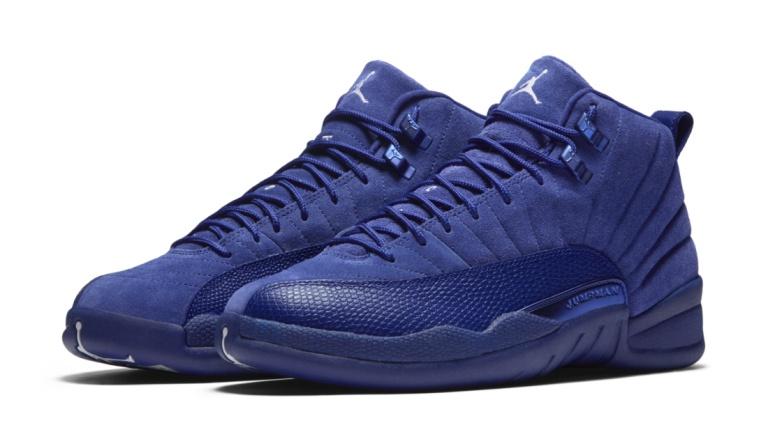 blue12