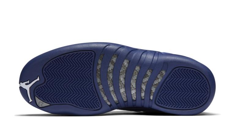 blue1233