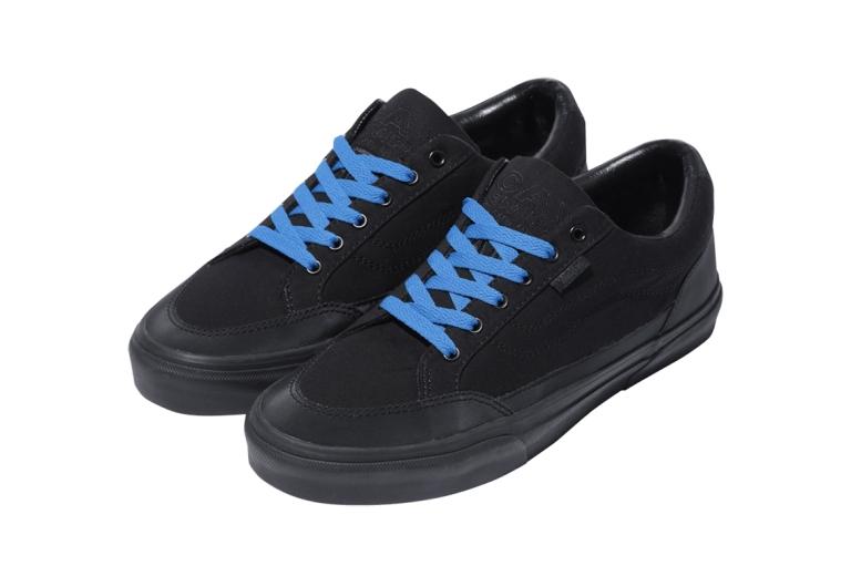 vans-cav-empt-bearcat-sneaker-01.jpg