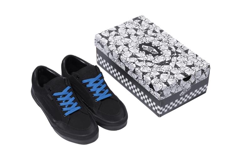 vans-cav-empt-bearcat-sneaker-02