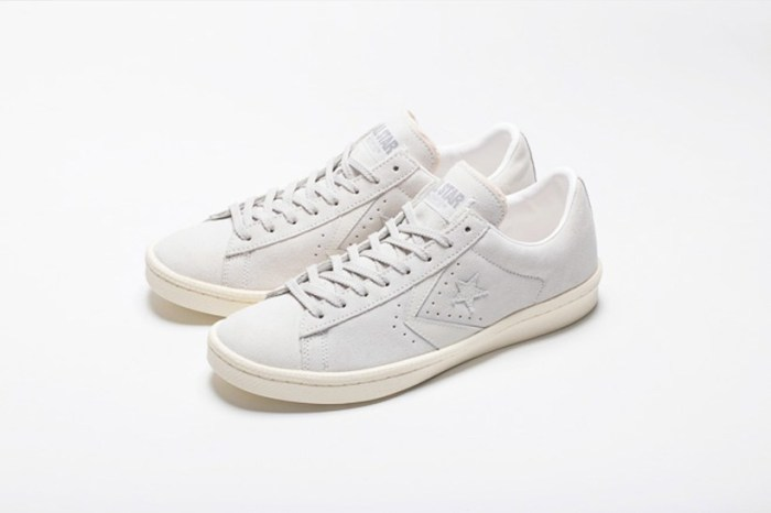 white-atelier-converse-suede-pro-leather-ox-limited-edition-2.jpg