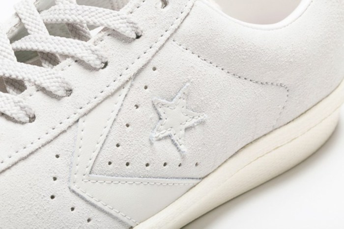 white-atelier-converse-suede-pro-leather-ox-limited-edition-6.jpg