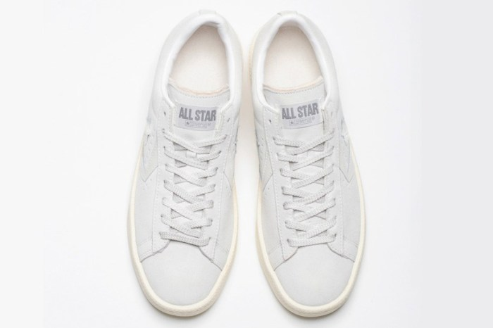 white-atelier-converse-suede-pro-leather-ox-limited-edition-7