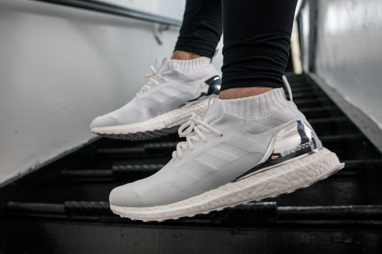adidas-consortium-ultraboost-mid-ronnie-fieg-friends-and-family-closer-look-11