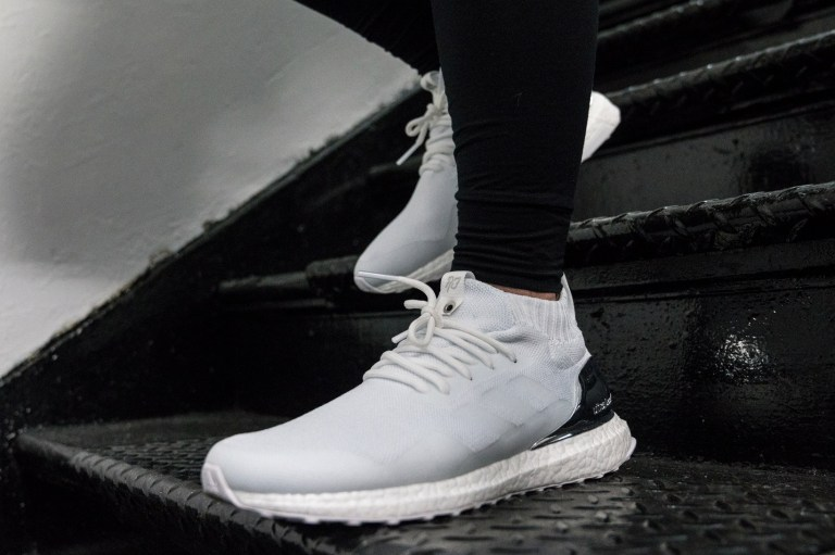 adidas-consortium-ultraboost-mid-ronnie-fieg-friends-and-family-closer-look-12.jpg