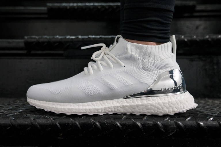 adidas-consortium-ultraboost-mid-ronnie-fieg-friends-and-family-closer-look-7