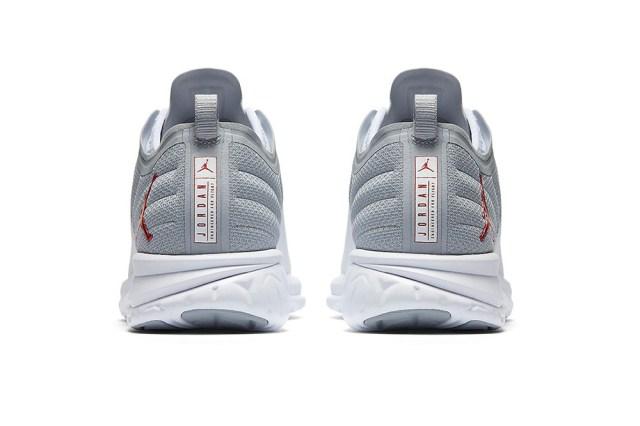 jordan-trainer-prime-gearing-for-timely-release-3