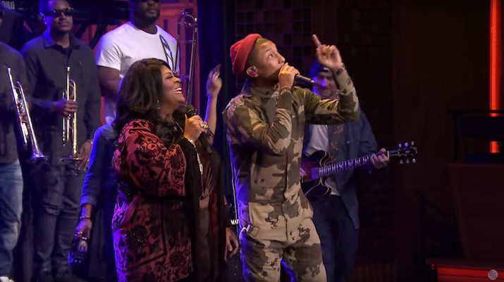 pharrell-kim-burrell-i-see-victory-the-tonight-show-live-video-715x401.jpg