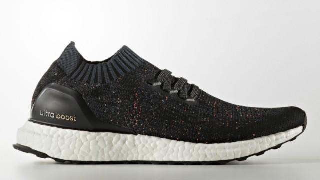 adidas-ultra-boost-uncaged-black-multi-speckle-release-date-ba9796.jpg