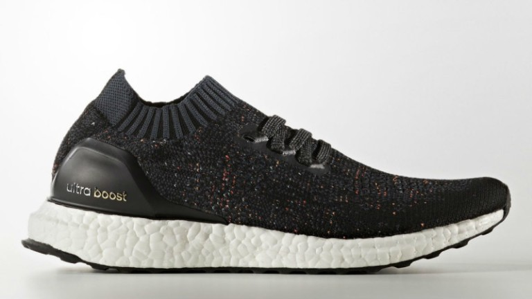 adidas-ultra-boost-uncaged-black-multi-speckle-release-date-ba9796.jpg