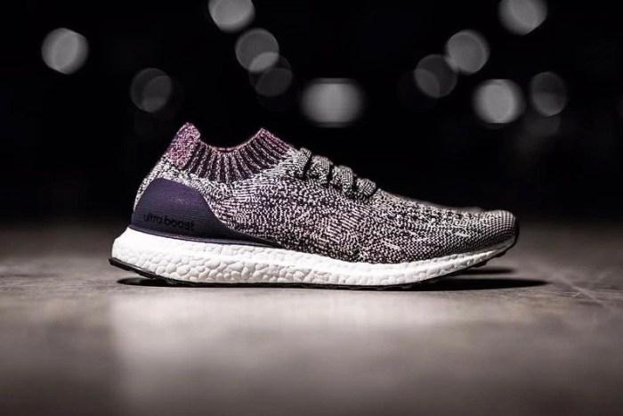 adidas-ultraboost-uncaged-2-0-white-purple-0001.jpg