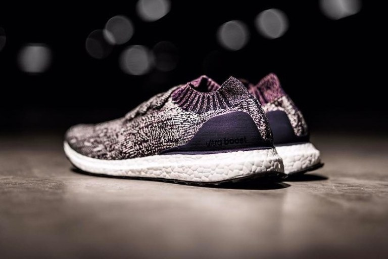 adidas-ultraboost-uncaged-2-0-white-purple-2.jpg