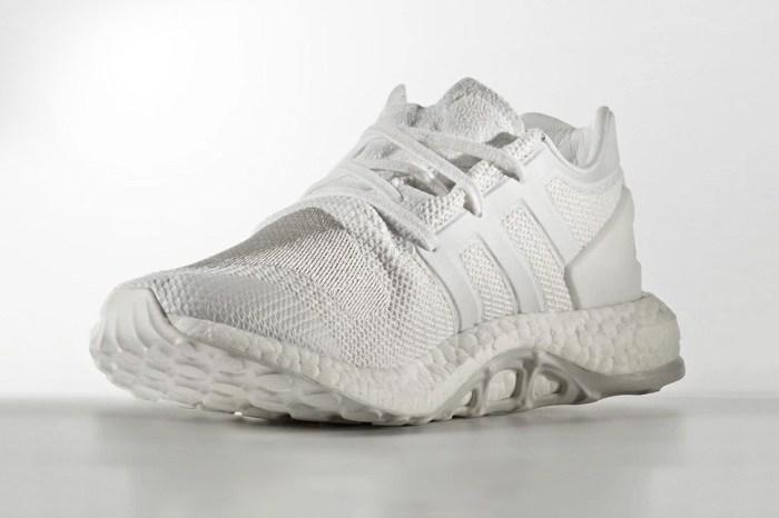 adidas-y-3-pureboost-white-001.jpg