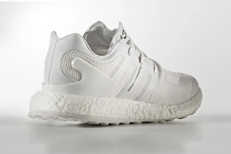 adidas-y-3-pureboost-white-002.jpg