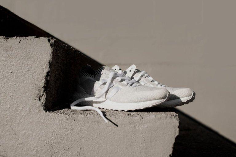 Adidas_EQTSupportUltraPrimeknit_VintageWhtRunningWhtBlk_1_1024x1024.jpg