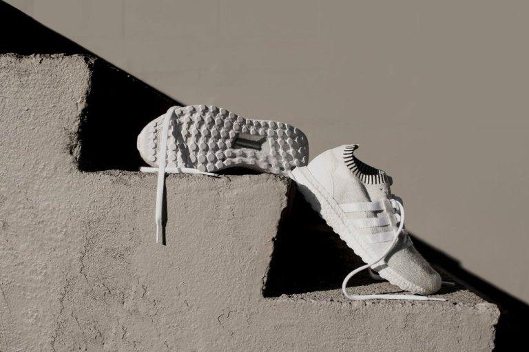 adidas_eqtsupportultraprimeknit_vintagewhtrunningwhtblk_7_1024x1024