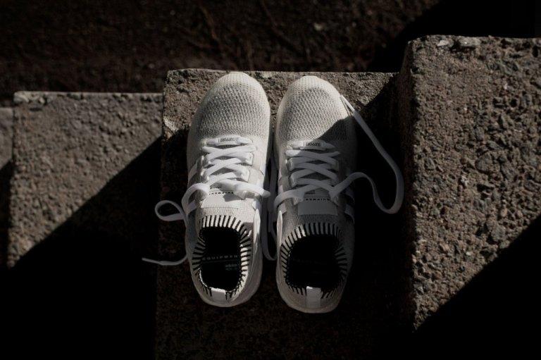 Adidas_EQTSupportUltraPrimeknit_VintageWhtRunningWhtBlk_8_1024x1024.jpg
