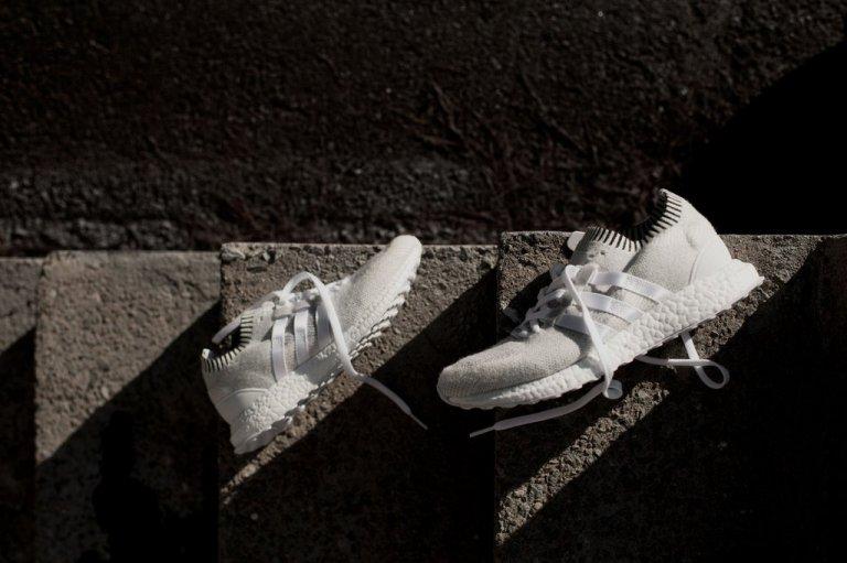 adidas_eqtsupportultraprimeknit_vintagewhtrunningwhtblk_9_1024x1024