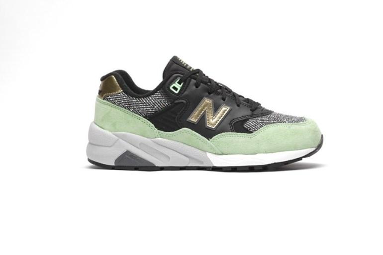agave-green-new-balance-580-1.jpg