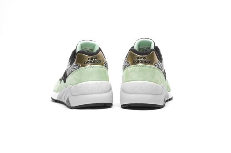 agave-green-new-balance-580-3