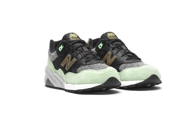 agave-green-new-balance-580-4