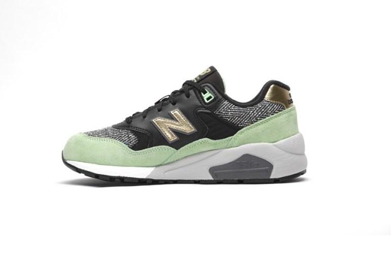 agave-green-new-balance-580-5.jpg