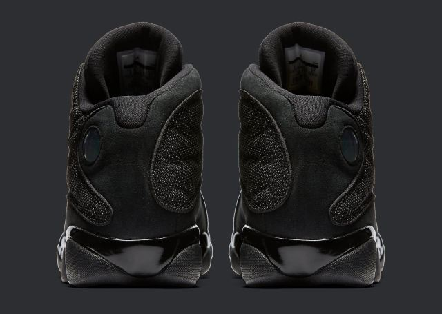 black22.jpg