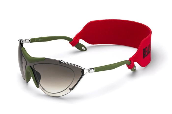 givenchys-visor-sunglasses-spring-summer-2017-1.jpg
