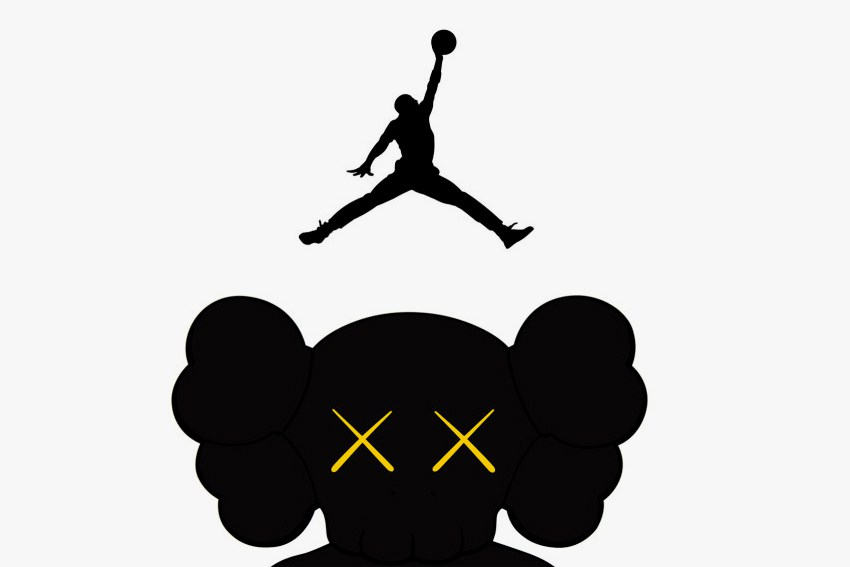 kaws-air-jordan-4-collaboration-001
